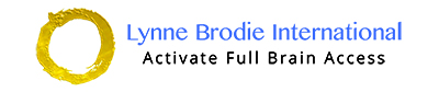 Lynne Brodie International